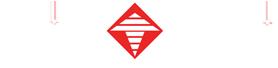 TEKINCE TANTUNI Logo
